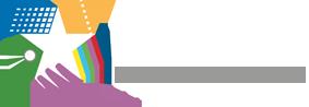 MediaMix Studios Logo