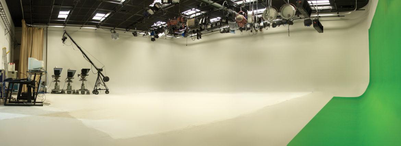 MediaMix Studio A