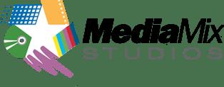 MediaMix Studios